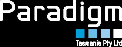 Paradigm Tasmania